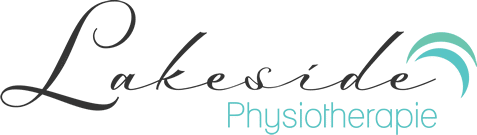 Lakeside Physiotherapie