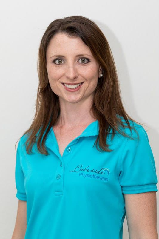 Prisca Schneider